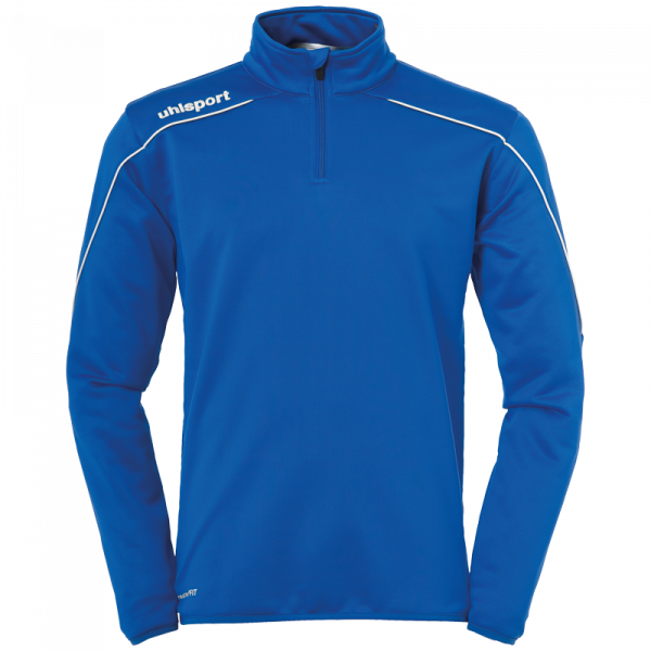 1/4 Zip Top STREAM 22 Männer