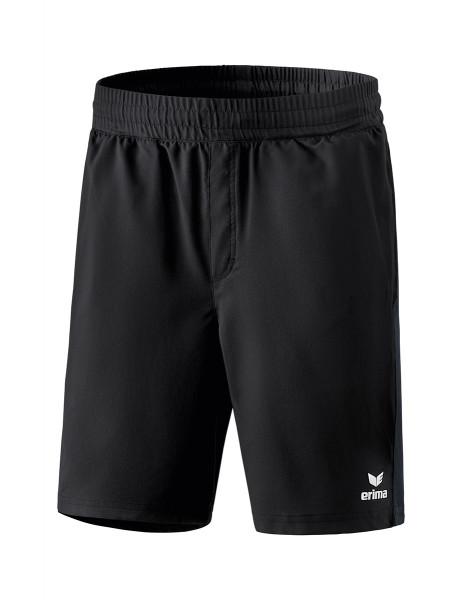PREMIUM ONE 2.0 Shorts Männer