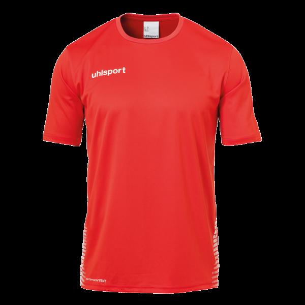 Training T-Shirt SCORE Männer