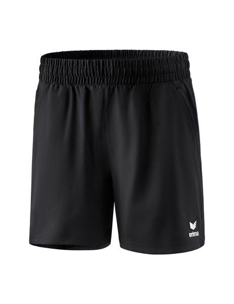 PREMIUM ONE 2.0 Shorts Frauen