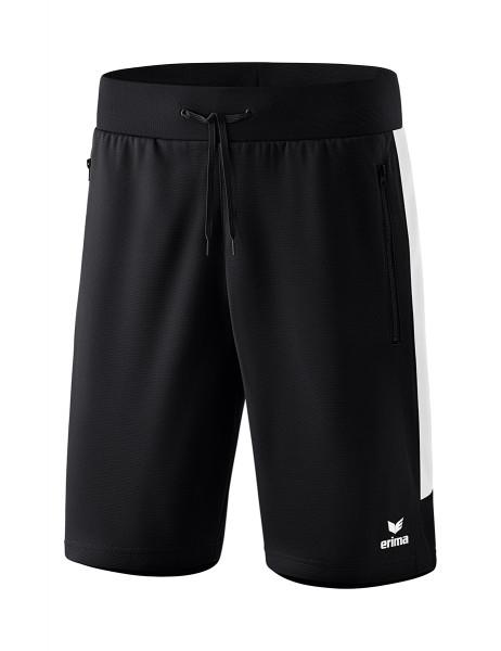 SQUAD Worker Shorts Männer