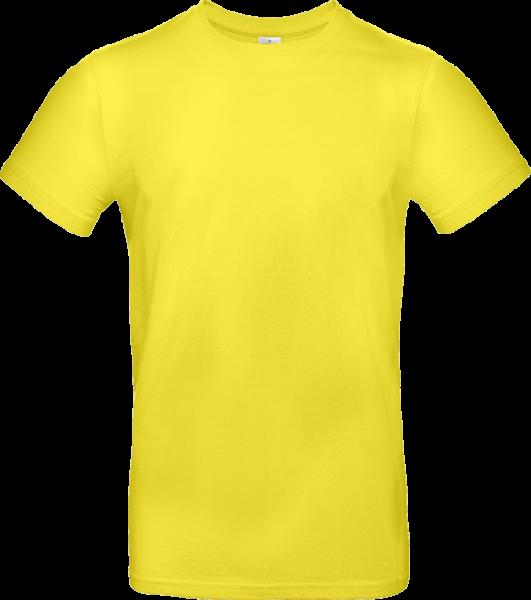 T-Shirts Männer