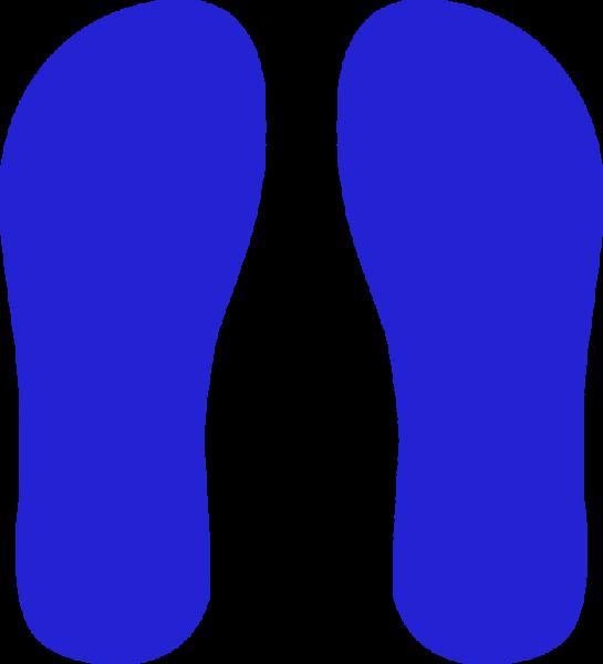 Zehentrenner