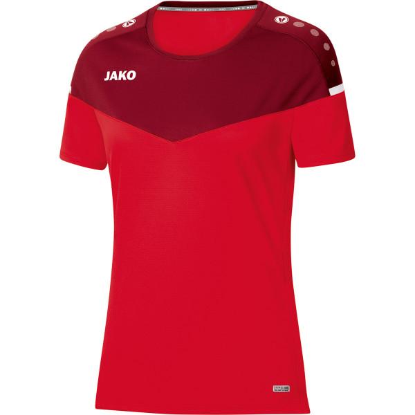 T-Shirt CHAMP 2.0 Frauen