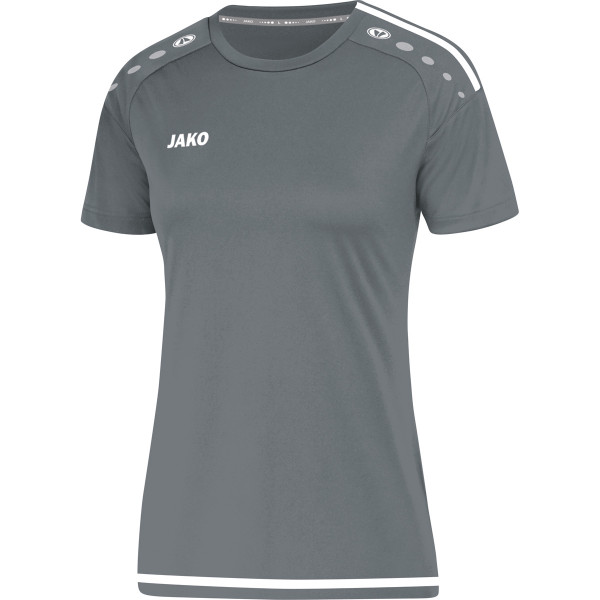 T-Shirt STRIKER 2.0 Frauen