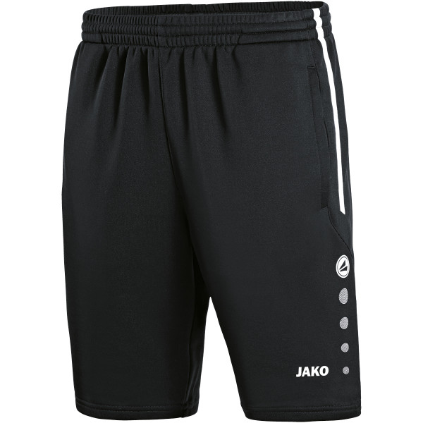 Trainingsshort ACTIVE Männer